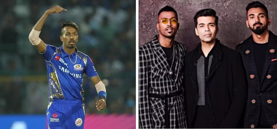 Hardik Pandya Biography, Wikipedia, Age, Career, Family and More