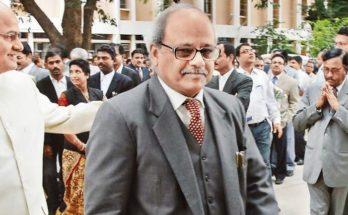 Pinaki Chandra GhoseWiki