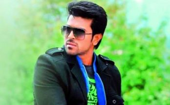 Ram Charan Wiki, Age, Height, Family, Career, Bio and More