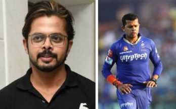 S. Sreesanth's Wiki, Biography, Age, Cricket Career, Family and Latest News