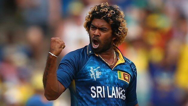 Lasith Malinga Wiki, Age, Height, Weight, Cricket Career, Family, Wife, Biography & More