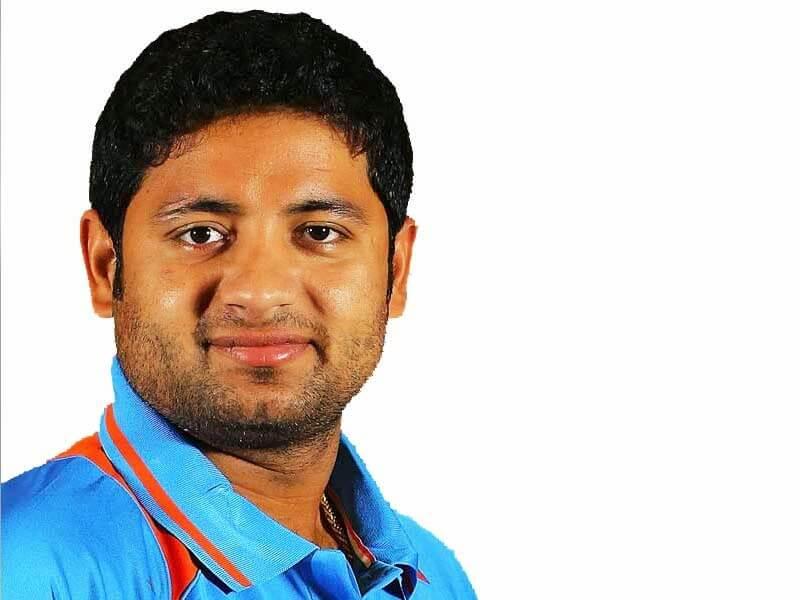 Piyush Chawla Wiki, Age, Height, Weight, Cricket Career, Family