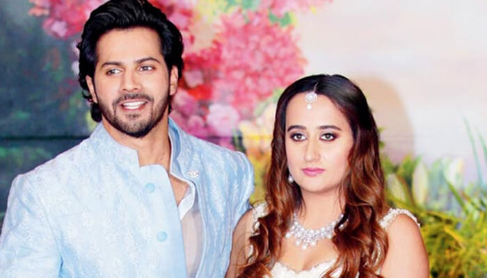 Natasha Dalal (Varun Dhawan Girlfriend) Wiki, Age, Height, Weight, Career, Caste, Family, Boyfriend, Biography & Latest News