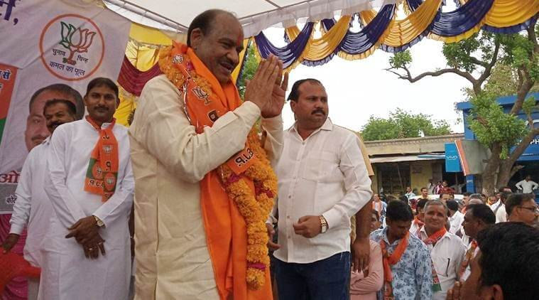 Om Birla Wiki, Age, Height, Weight, Political Career, Family, Wife, Latest Update, Biography & More