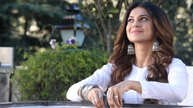 Jennifer Winget Wiki, Age, Height, Weight, Family, Husband, Serials, Caste, Biography & More