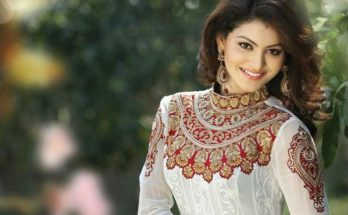 Urvashi Rautela Wiki, Age, Height, Weight, Career, Caste, Family, Boyfriend, Biography & More