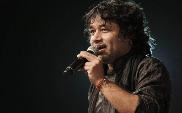 Kailash Kher Wiki, Age, Height, Weight, Career, Caste, Family, Wife, Biography & More