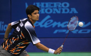 Chetan Anand (Badminton) Wiki, Age, Height, Weight, Career, Caste, Family, Wife, Biography & More