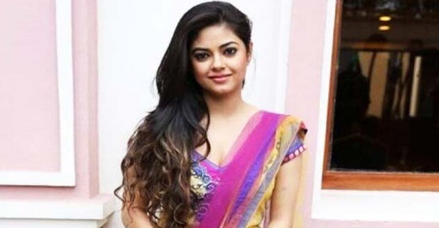 Meera Chopra Wiki, Age, Height, Weight, Career, Caste, Family, Boyfriend, Biography & More