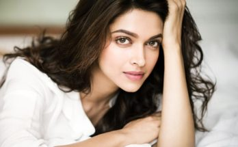 Deepika Padukone Wiki, Age, Height, Weight, Career, Caste, Family, Husband, Biography & Latest News