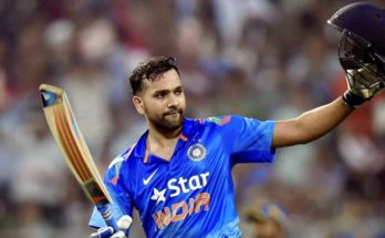 Rohit Sharma Wiki, Age, Height, Weight, Career, Caste, Family, Wife, Biography & More