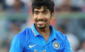 Jasprit Bumrah Wiki, Age, Height, Weight, Career, Caste, Family, Girlfriend, Biography & More