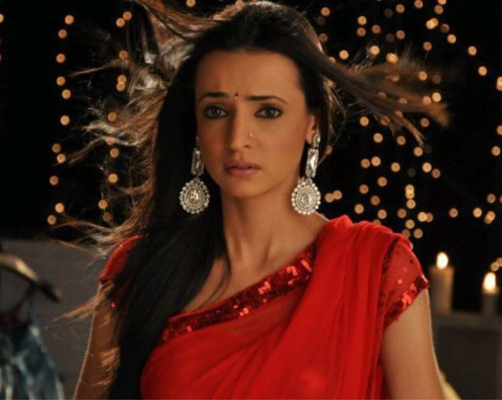 Sanaya Irani Wiki, Age, Height, Weight, Career, Caste, Family, Husband, Affair, Biography & More