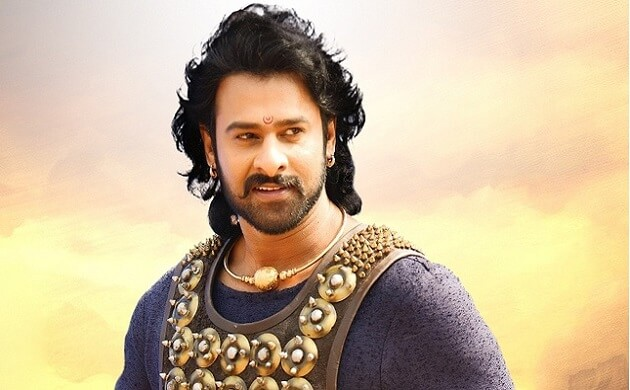 Prabhas Wiki, Age, Height, Weight, Career, Family, Girlfriend, Affairs, Biography & More