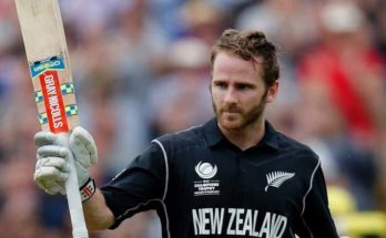 Kane Williamson Wiki, Height, Weight, Age, Wife, Family, Biography & More