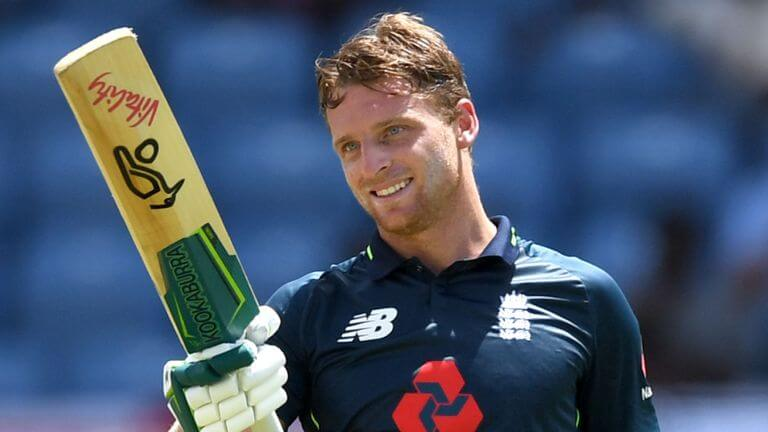 Jos Buttler Wiki, Height, Weight, Age, Cricket Career, Family, Wife, Biography & More