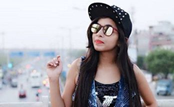 Dhinchak Pooja Wiki, Height, Weight, Age, Family, Biography, Singing Career & More