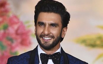 Ranveer Singh Wiki, Age, Height, Weight, Family, Wife, Girlfriend, Biography & More