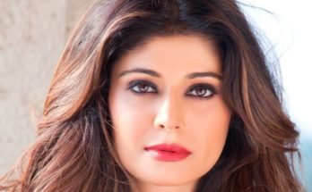 Pooja Batra Wiki, Age, Height, Weight, Family, Husband, Boyfriend, Biography & More