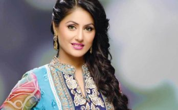 Hina Khan Wiki, Age, Height, Weight, Family, Career, Boyfriend, Biography & More