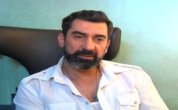 Nawab Shah (actor) Wiki, Age, Height, Weight, Family, Career, Affairs, Biography & More