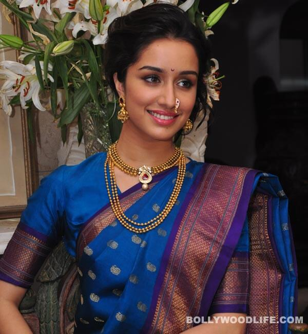 Shraddha Kapoor Wiki, Age, Height, Weight, Career, Caste, Family, Boyfriend, Biography & Latest News
