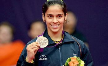 Saina Nehwal Wiki, Age, Height, Weight, Family, Husband, Badminton Career, Biography & More