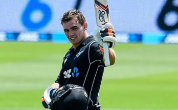 Tom Latham Wiki, Height, Weight, Age, Cricket Career, Family, Wife, Biography & More