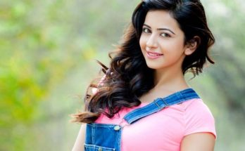 Rakul Preet Singh Wiki, Age, Height, Weight, Career, Caste, Family, Boyfriend, Biography & Latest Movie