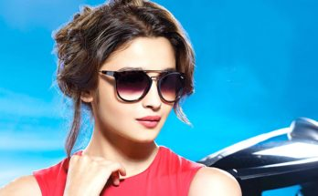 Alia Bhatt Wiki, Age, Weight, Height, Family, Career, Boyfriend, Father, Sister, Caste, Biography, Latest Movie