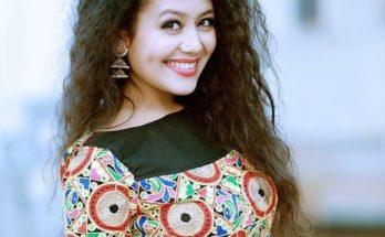 Neha Kakkar Career