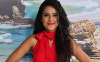 Nia Sharma Favourite Things & Hobbies