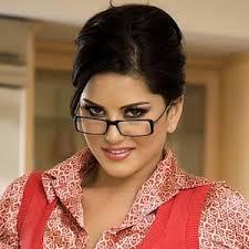 Sunny Leone Wiki/Biography