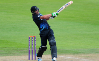 Colin de Grandhomme Wiki, Height, Weight, Age, Cricket Career, Family, Records, Biography & More
