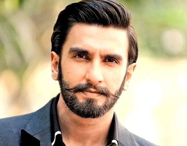 Ranveer Singh Bollywood Career, Debut