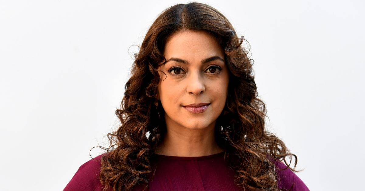 Juhi Chawla Wiki, Age, Height, Weight, Family, Husband
