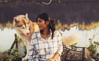 Anisha Alla Reddy Wiki, Age, Height, Weight, Family, Boyfriend, Movies, Caste, Biography & More