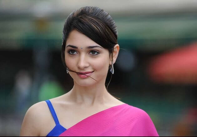 Tamannaah Wiki, Age, Height, Weight, Career, Caste, Family, Boyfriend, Biography & Latest News