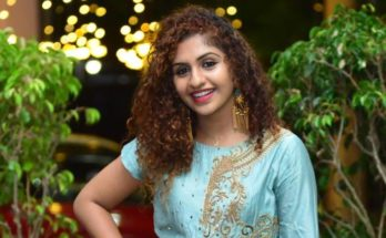 Noorin Shereef Wiki, Age, Height, Weight, Family, Boyfriend, Movie, Caste, Biography & More