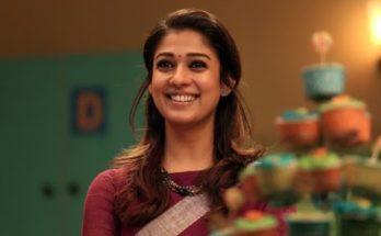Nayanthara Wiki, Age, Height, Weight, Career, Caste, Family, Affair, Biography & More