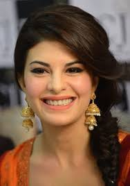Jacqueline Fernandez Bollywood Career, Debut