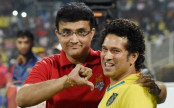 Sourav Ganguly Carrer, International Debut & Retirement