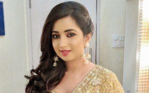 Shreya Ghoshal Personal & Professional Details