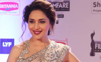 Madhuri Dixit Wiki, Age, Height, Weight, Career, Caste, Family, Husband, Biography & Latest News