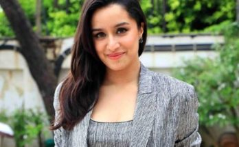 Shraddha Kapoor Hobbies, Favourite