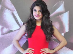 Jacqueline Fernandez Favorite Things