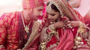Ranveer Singh Wife, Affairs