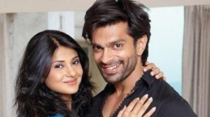 Jennifer Winget Husband, Affairs