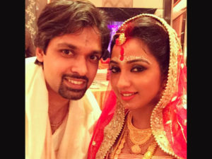 Shreya Ghoshal Husband, Affairs & More