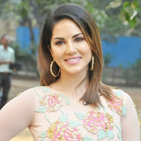Sunny Leone Personal, Professional Details